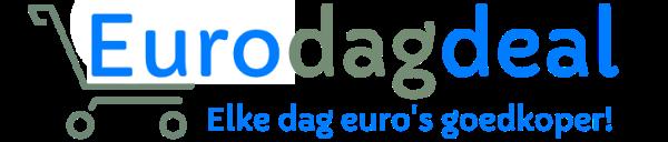 EuroDagDeal.nl